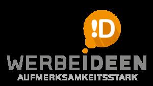 Logo_id_werbung